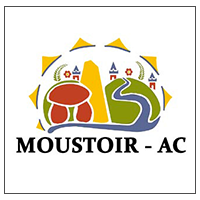 Moustoir-Ac