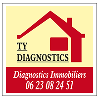 Ty-Diagnostic