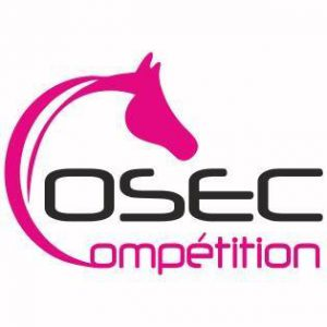 logo_osec_team_competition
